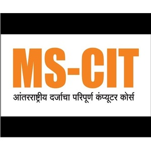 MS-CIT course logo