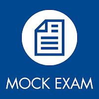 MOCK EXAM ON - TALLY ERP 9 WITH GST ON SET-B
