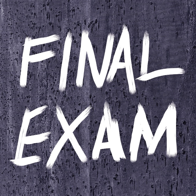 FINAL EXAM ON - TALLY ERP 9 WITH GST ON SET-A